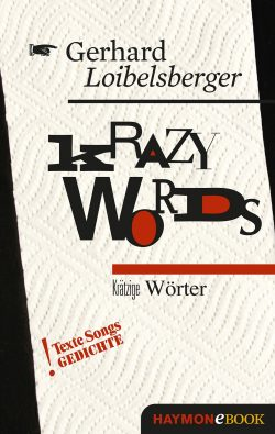 3767_hay_loibelsberger_krazy-words_ebook_4.0.indd
