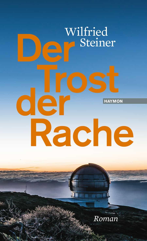 Allgemein Archive - Seite 5 von 10 - Haymon Verlag : Haymon Verlag