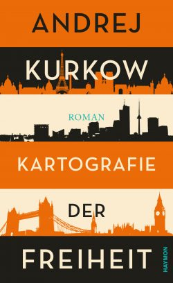 https://www.haymonverlag.at/buecher/3434/kartografie-der-freiheit/