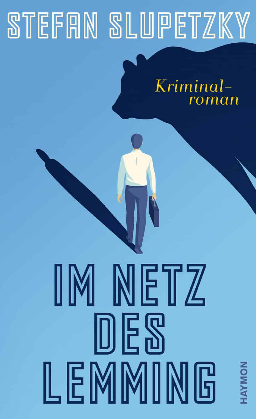 https://www.haymonverlag.at/?s=im+netz+des+lemming